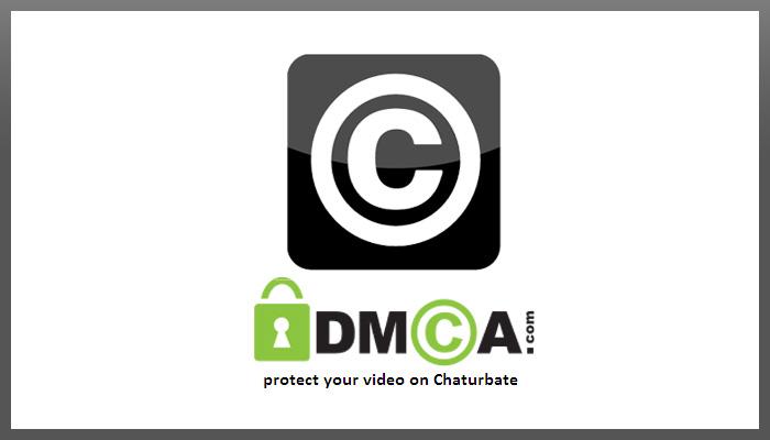 Защита видео с помощью DMCA