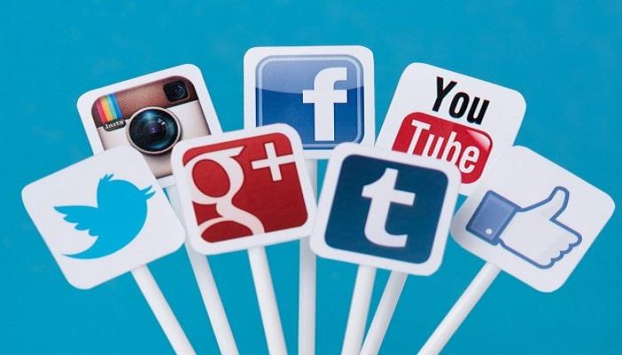 Как раскрутить себя в соцсетях?