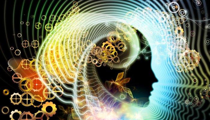 Мысли, вебкам модель, мысли материальны, мысли формируют будущее, вебкам